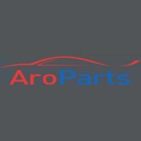 "Авторазбор ""AROParts"""