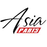 "Авторазбор ""AsiaParts"""