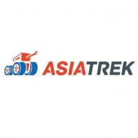 """Авторазбор """"AsiaTrek"""""""