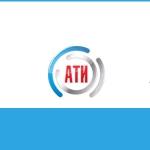 Компания «АТИ»