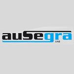 "Авторазбор ""Ausegra"""