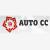 Auto Cc
