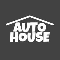 "Авторазбор ""AutoHouse"""