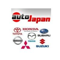 "Авторазбор ""Auto-Japan"""