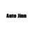 Auto Jinn
