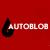 Autoblob.ru