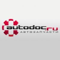 "Авторазбор ""Autodoc"""