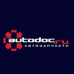 Autodoc.ru