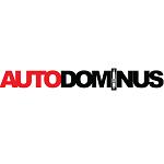 """Авторазбор """"Autodominus"""""""