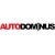 Autodominus