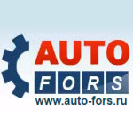 Авто-форс