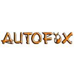 Autofox