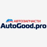 AutoGood