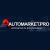Automarket.pro