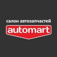 "Авторазбор ""Автомарт"""