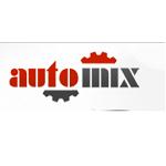 """Авторазбор """"Automix"""""""