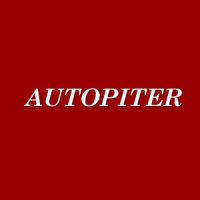 "Авторазбор ""AUTOPITER"""