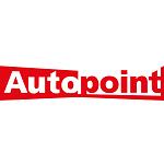 Autopoint