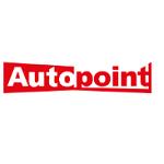 """Авторазбор """"Autopoint"""""""