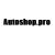 Autoshop.pro