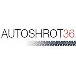 AutoShrot36