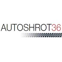 """Авторазбор """"AutoShrot36"""""""