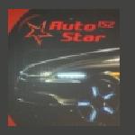 "Авторазбор ""AutoStar152"""