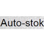 """Авторазбор """"Auto-stok"""""""
