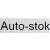 Auto-stok