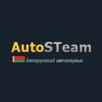 """Авторазбор """"АвтоСТим"""""""