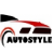 Autostyle23