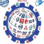 """Авторазбор """"Autotruckmarket"""""""