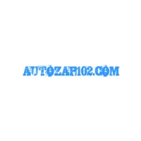 "Авторазбор ""Autozap102"""