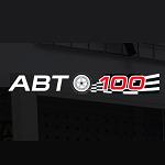 Авто-100
