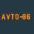 Avto-86