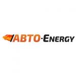 Авто-Energy