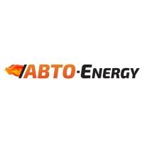 "Авторазбор ""Авто-Energy"""