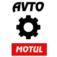 "Авторазбор ""AVTOmotul"""