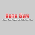 АвтоБум (Богдашке)