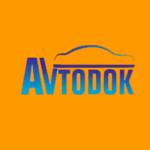 "Авторазбор ""AvtoDoc"""