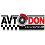 "Организация ""AvtoDON"""