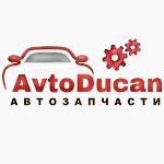 AvtoDucan
