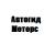 Автогид Моторс