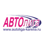 "Авторазбор ""АвтоЛига"""