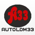 "Авторазбор ""Autolom33"""