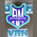 "Авторазбор ""AvtoMotovrn"""