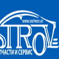 "Авторазбор ""Автоцентр Остров"""
