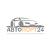 Avtoport24