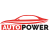 AvtoPower