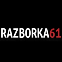 "Авторазбор ""Razboka 61"""